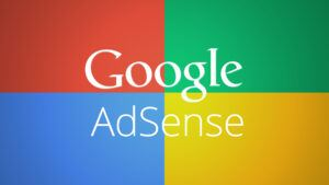 Starting Online Business For FREE - How-To? Google Ads