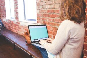 Starting Online Business For FREE - How-To? freelance writing