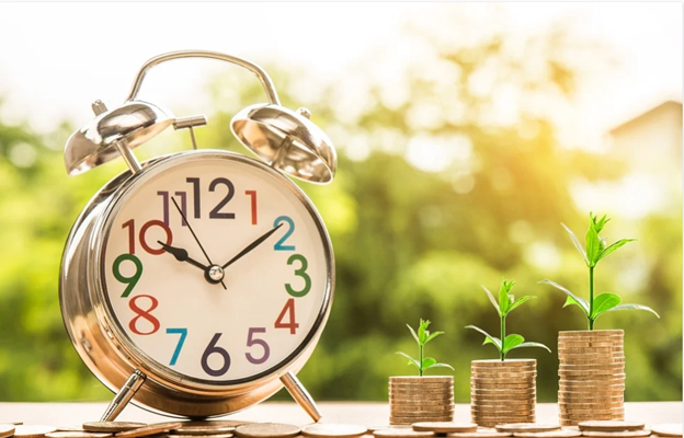How Can Time Management Help You Get More Life?